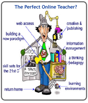 the_perfect_online_teacher_cartoon